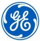 ge_monogram_primary_blue_rgb