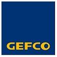 Gefco_logo_gauche_cmjn