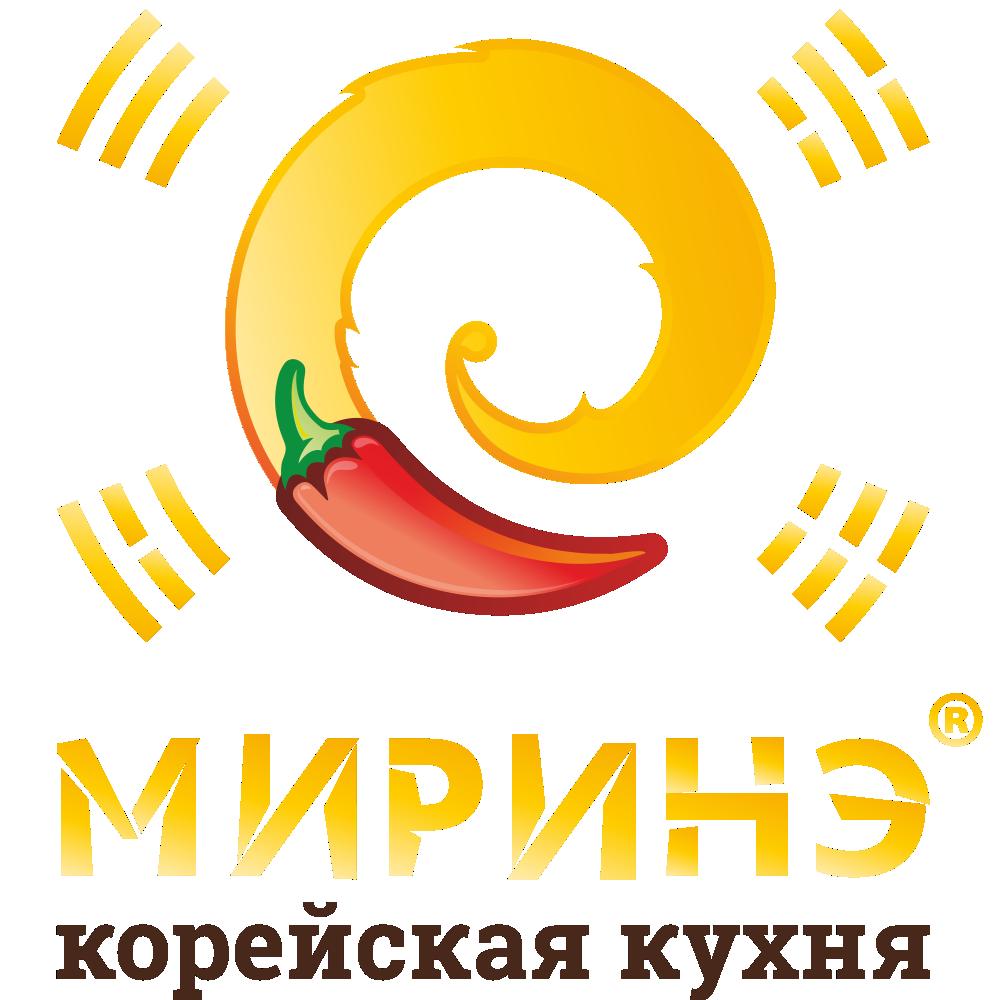 1000h1000-logo-mirine-prozrachnyj