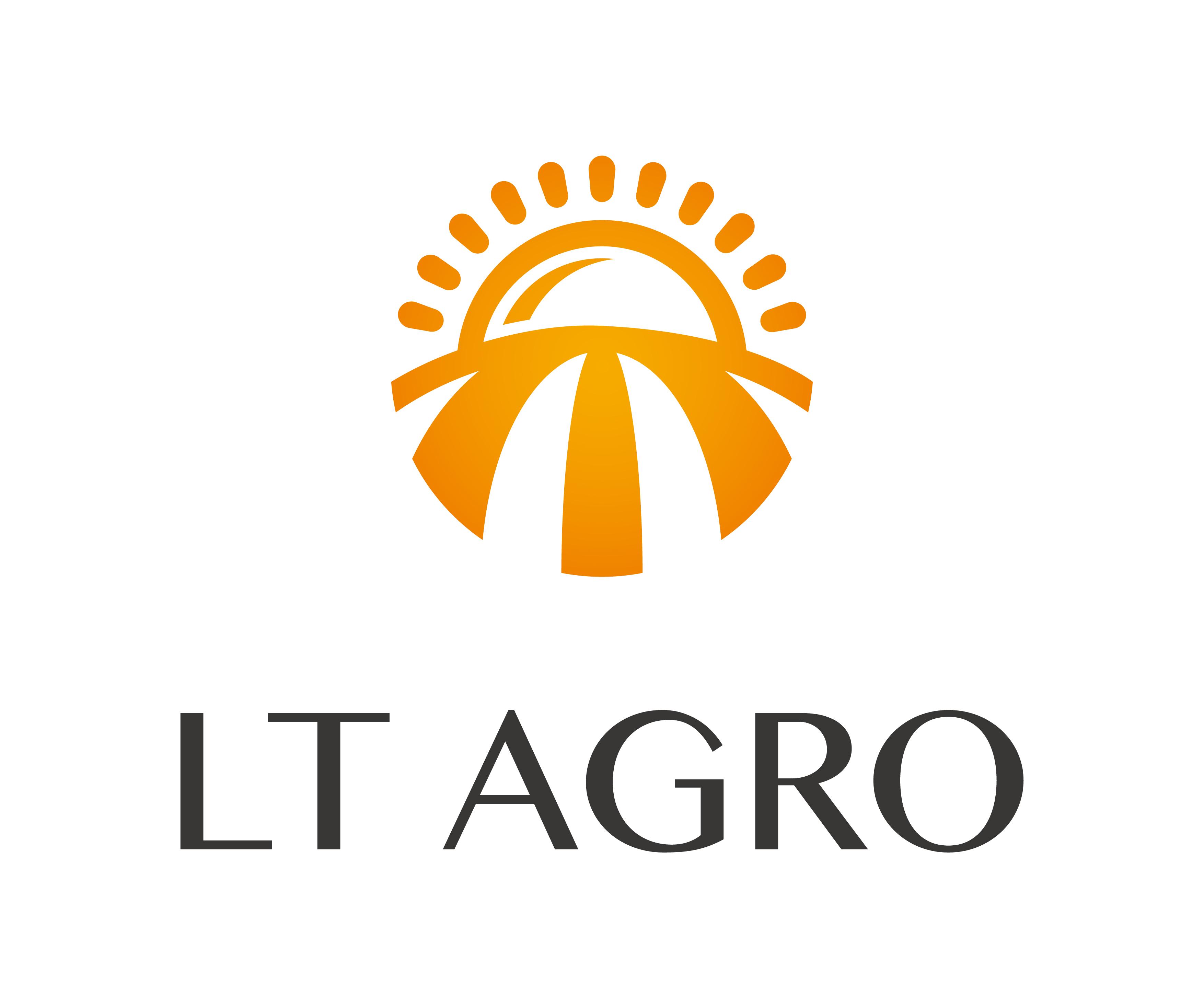 lt-agro-trejd-logo