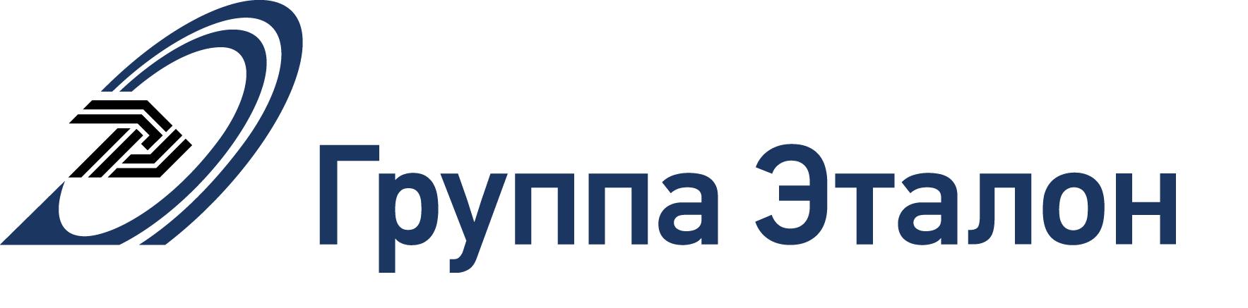 logotip-gruppa-etalon