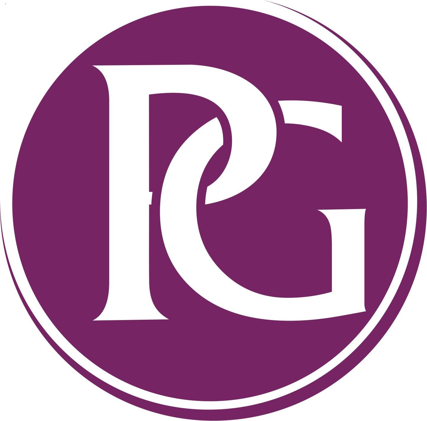 polymer-goods-logo_pre